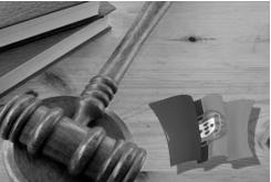 Advogado em Portugal